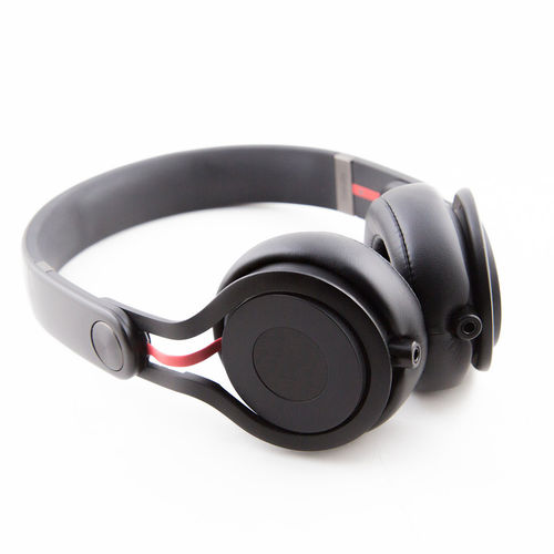 Customize your headphone